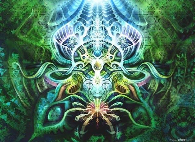 Sacred Sound.jpg