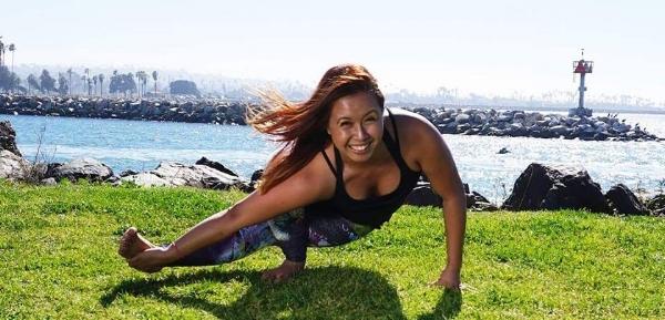 san-diego-yoga-la-jolla