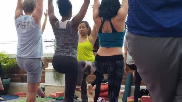 yoga-class-san-diego-trilogy