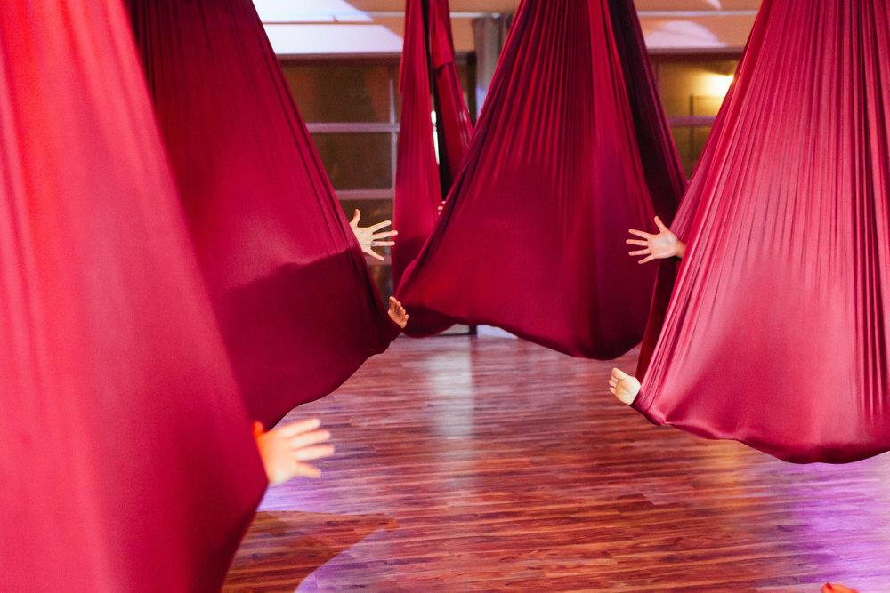 aerial-yoga-san-diego