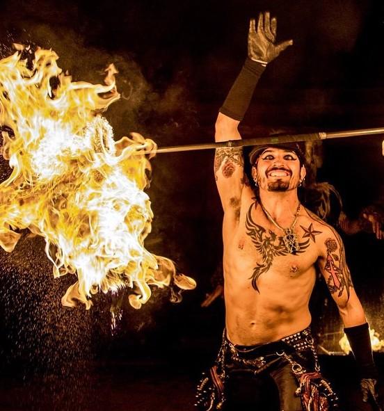 fire_man.jpg