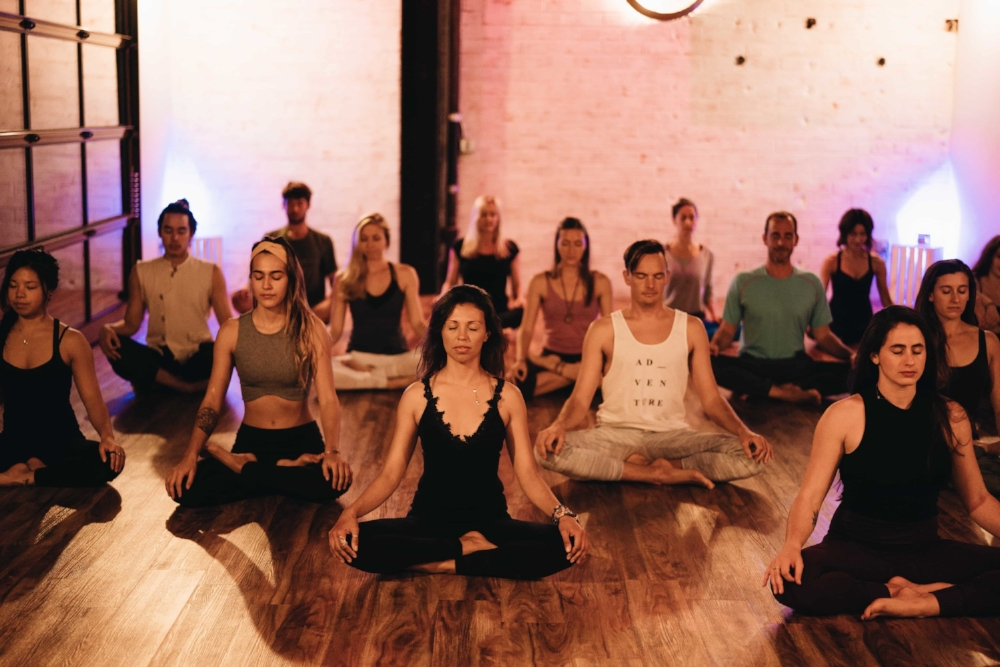 yoga_meditation-min.jpg