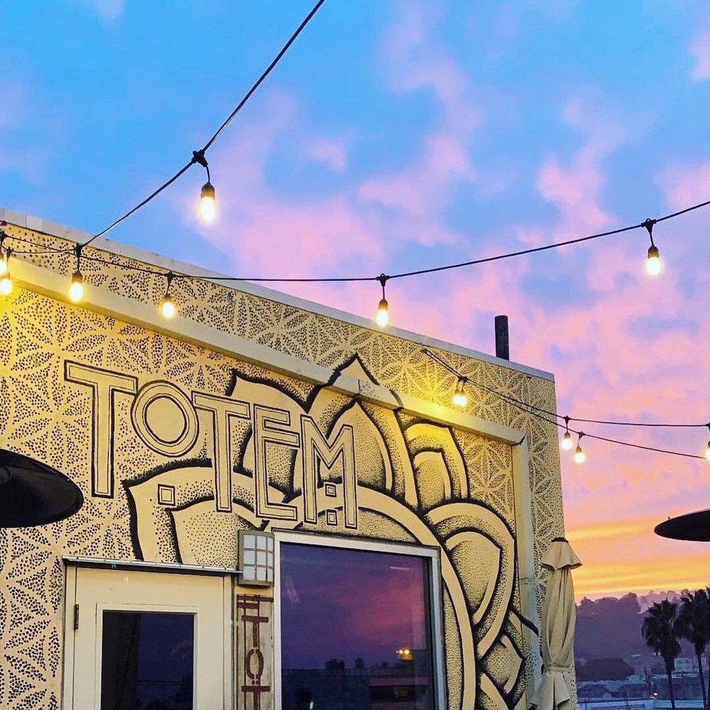totem_rooftop_sunset.jpg