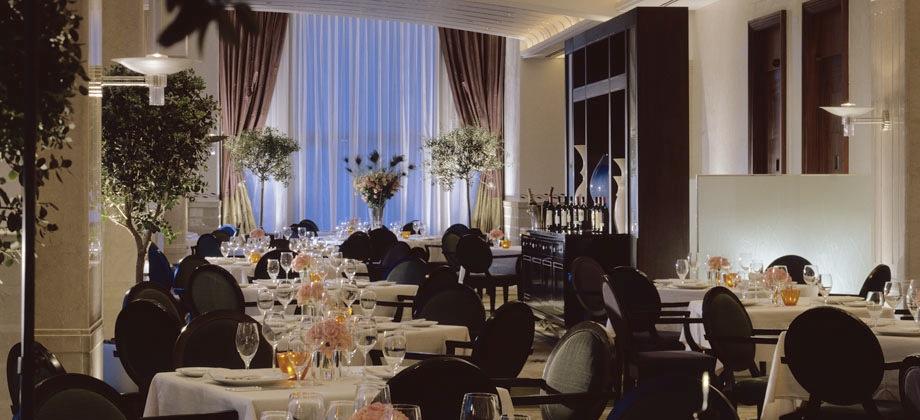 four_seasons_hotel_gresham_palace_budapest_14.jpg