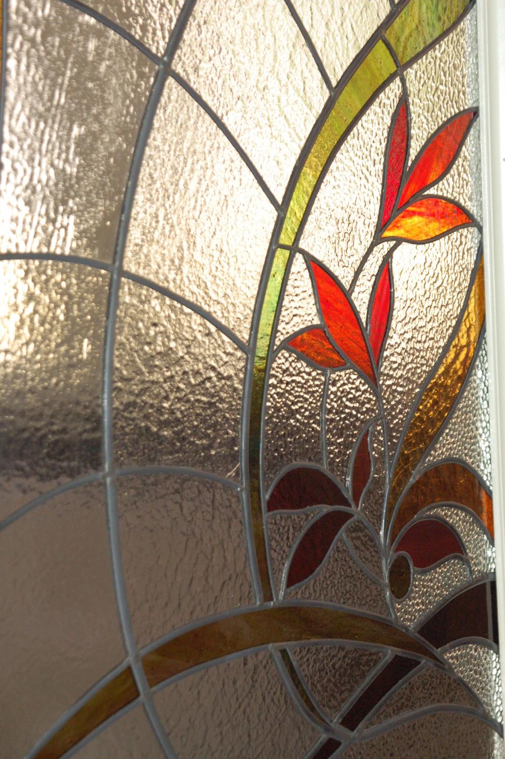 floral-stainedglass-handmade.JPG