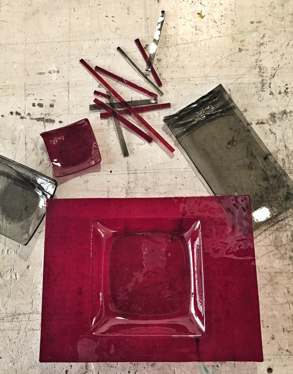 workingprogress-handmade-glass-tableware-roscioli-caffe.jpg