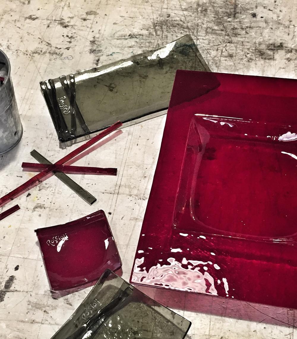 handmade-glass-tableware-workingprogress-roscioli-caffe.jpg