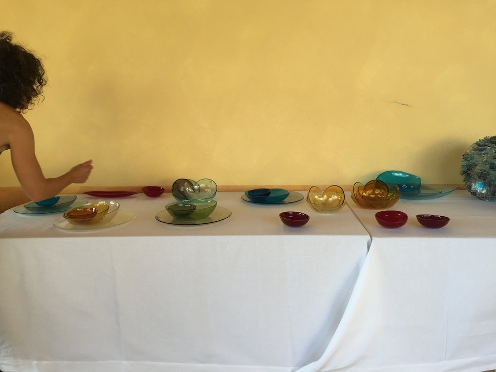Glass-tableweare-summer-collection-studiosilice.JPG