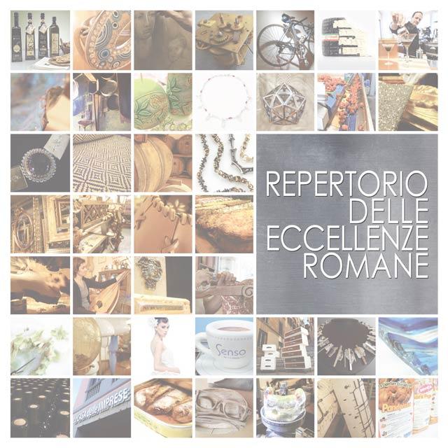 eccellenze romane.jpg