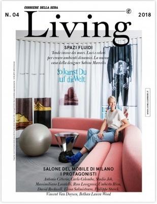 aprile-2018-living-studiosilice-montecarlo-fiorucci.jpg