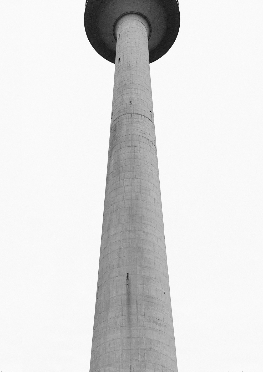 olympia tower I