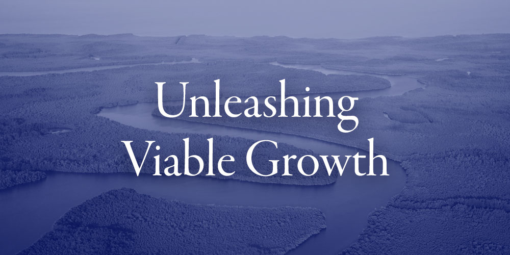 Unleashing-Viable-Growth.jpg