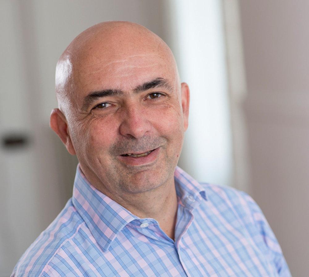 Jean-Michel Herrewyn