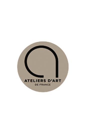 logo_ateliersdart_pdp.jpg