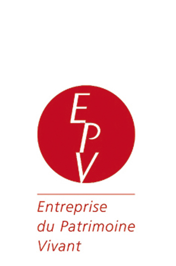 logo_EPV_pdp.jpg