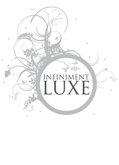 logo_infinimentluxe_pdp.jpg