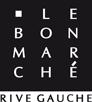 logo-bm-201601-02.png