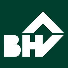 BHV.jpg