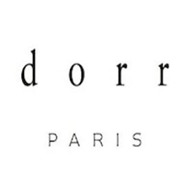 Dorr_Paris.jpg