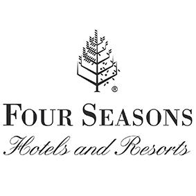 Four_Seasons.jpg