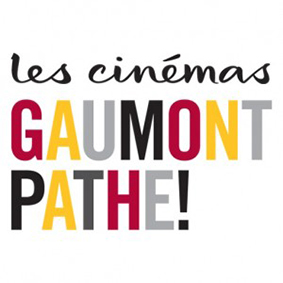 cinema-gaumont.jpg