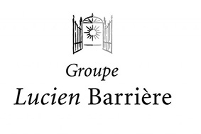 Groupe_Lucien_Barriere_logo.jpg