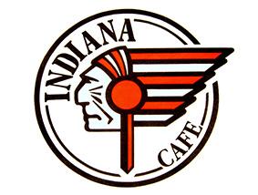 indiana_cafe.jpg