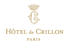 Hotel_Crillon.jpg