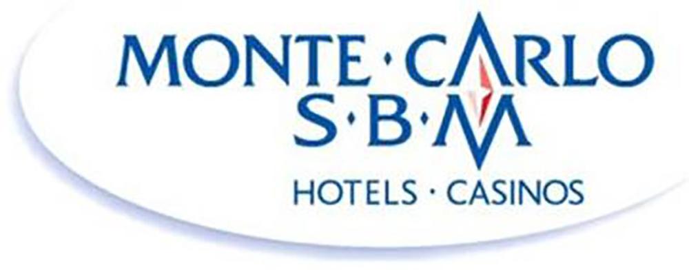montecarlo-sbm-hotels-casinos-79066433.jpg