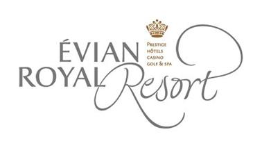 Royal_evian.JPG