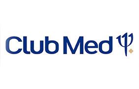 club-med copie.jpg