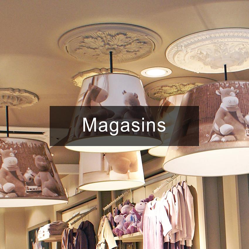 MAGASINS_TXT.jpg