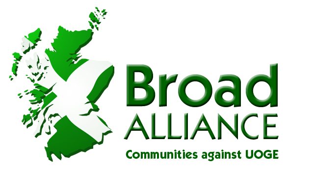 Broad Alliance