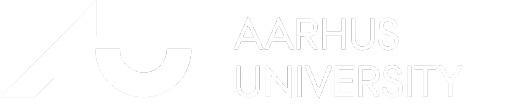 aulogo_uk_var2_white.png