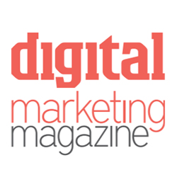 Rare featured in digital marketing magazine.jpg
