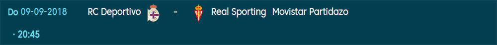 deportivo-sporting.jpg