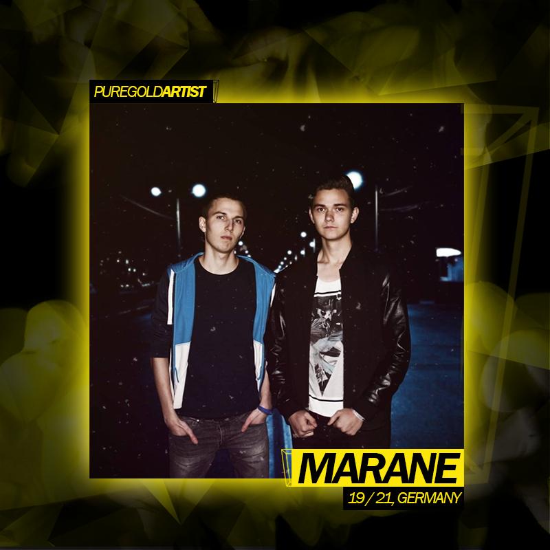 Marane Portfolio.png