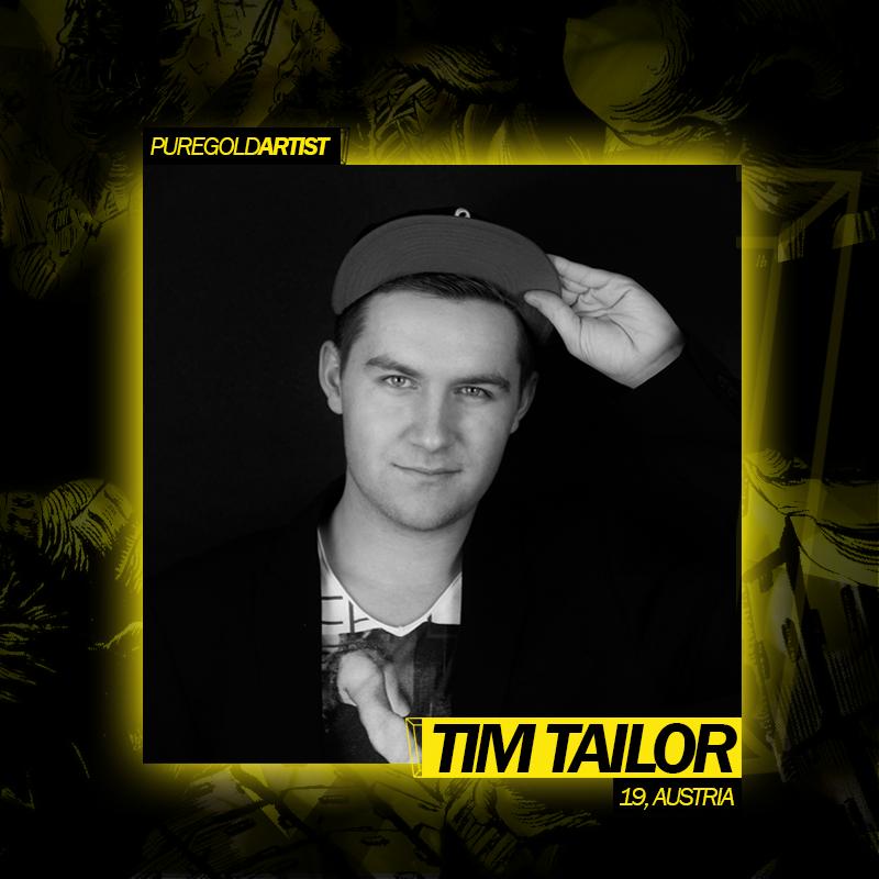 Tim Tailor Portfolio.png