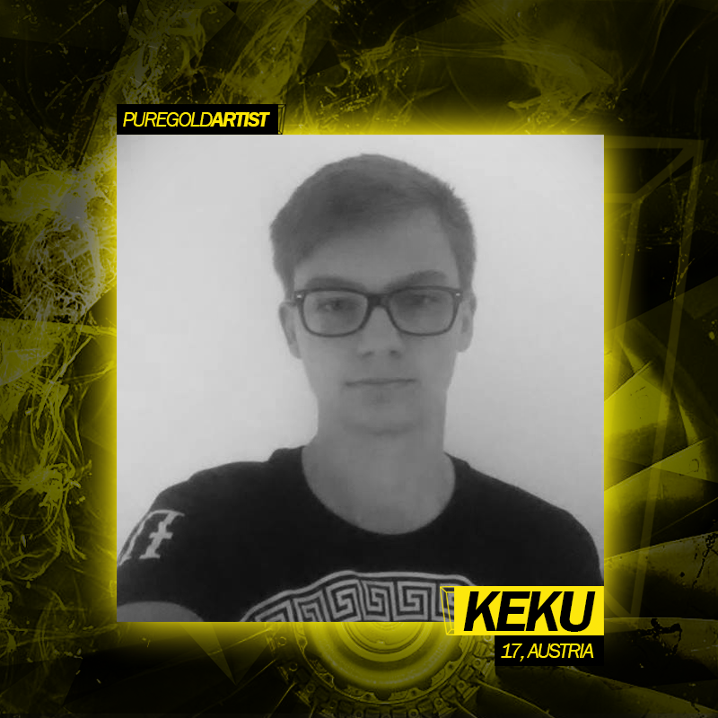 KEKU Artist Portfolio.png