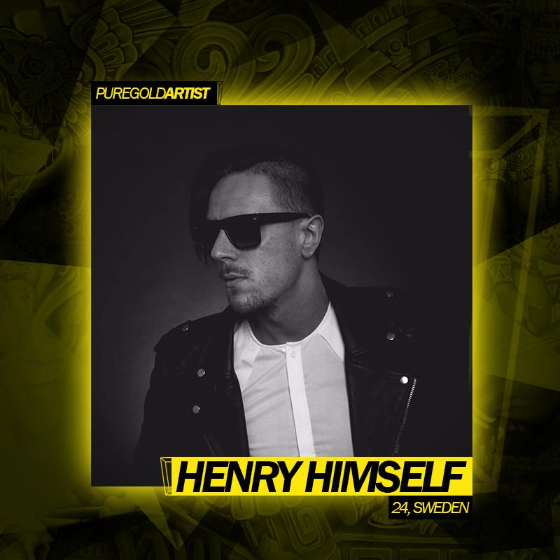 Henry Himself Portfolio.png