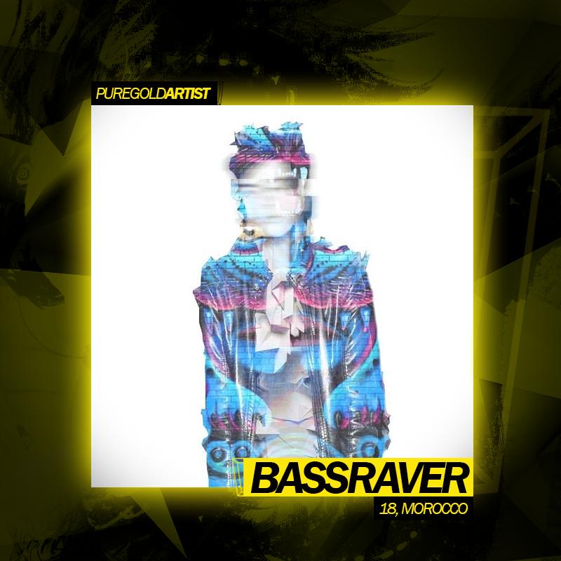 Bassraver Portfolio.png