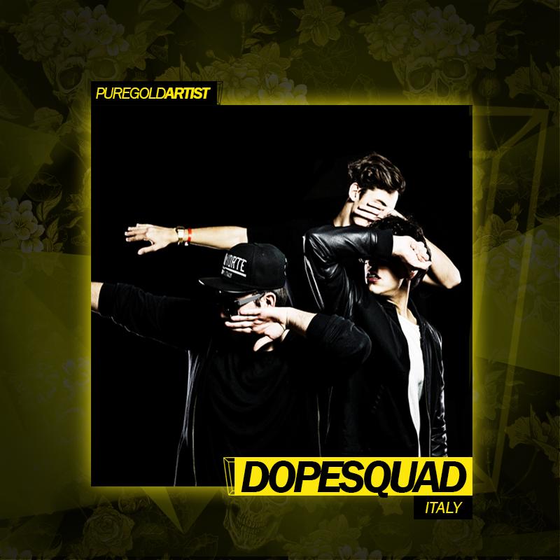 DopeSquad Portfolio.png