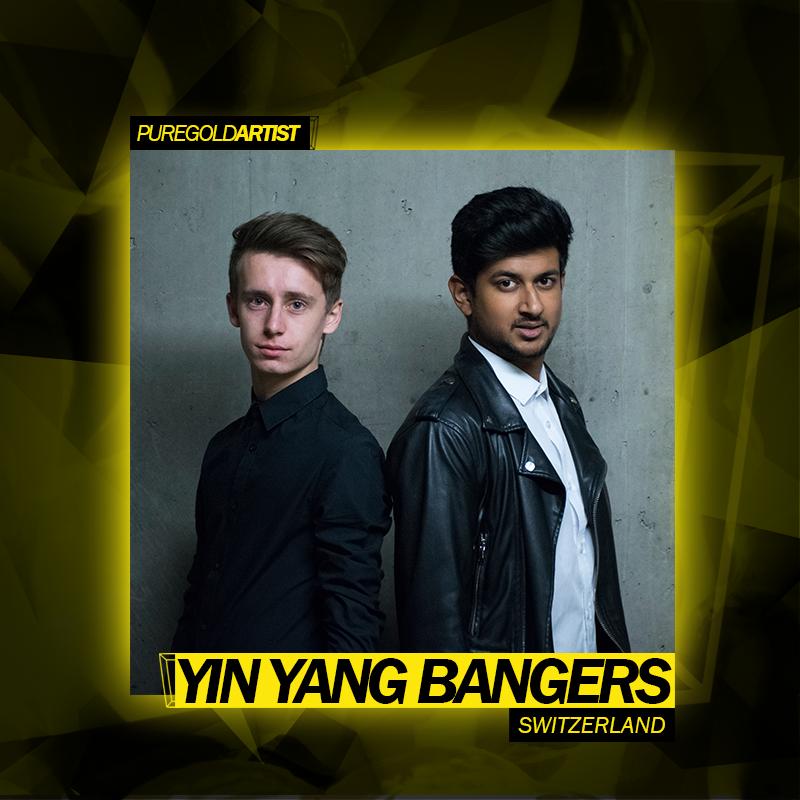 Yin Yang Bangers Portfolio.png