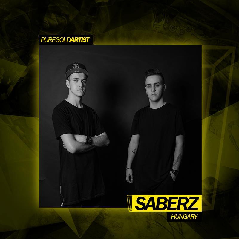 SaberZ Portfolio.png
