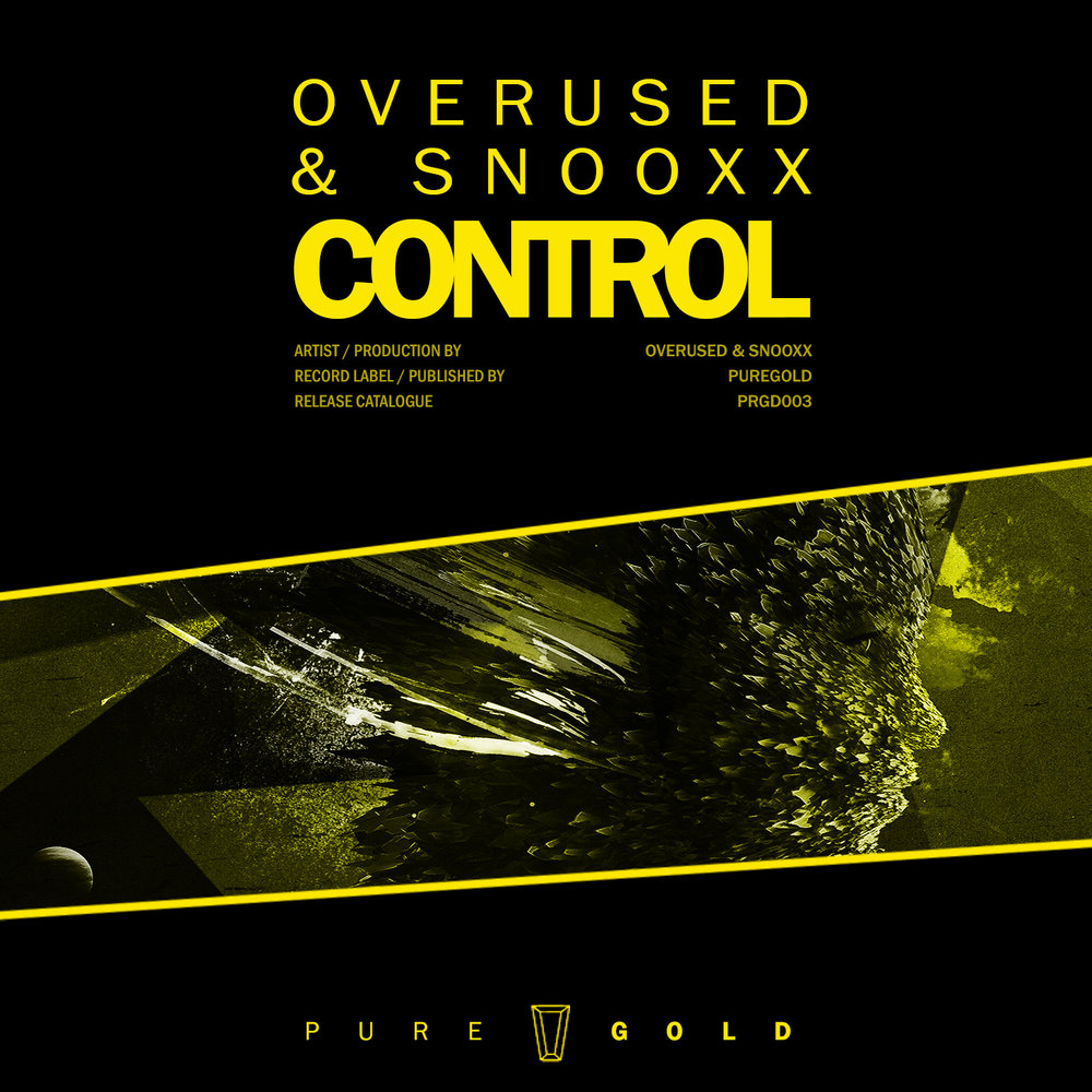 CONTROL COVER.jpg