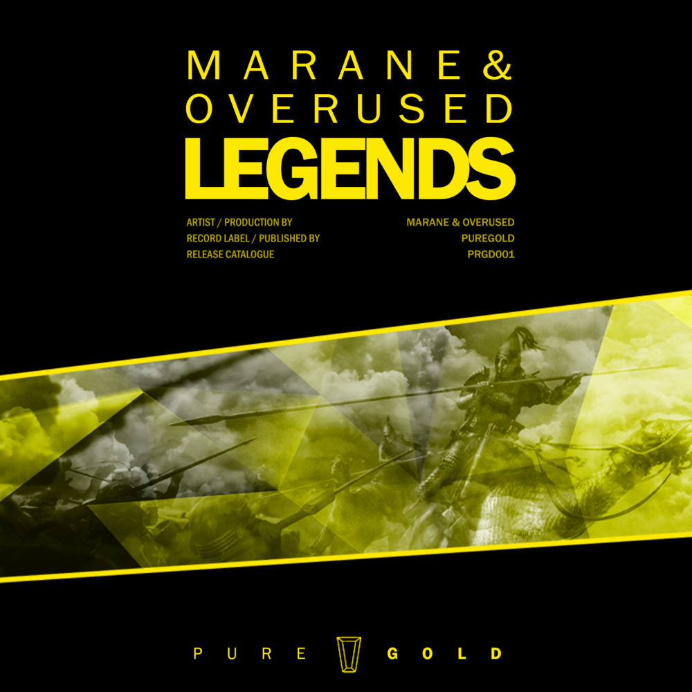 LEGENDS Cover.png