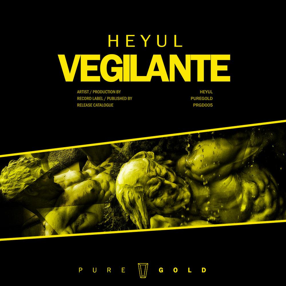 Vegilante Cover.jpg