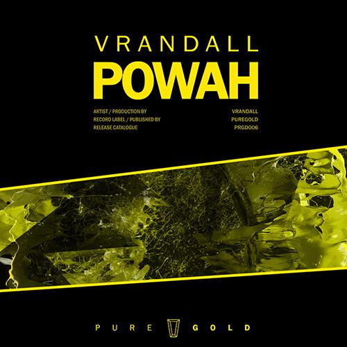 POWAH Cover.jpg