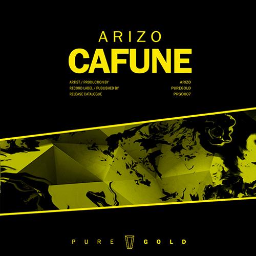 CAFUNE Cover.jpg