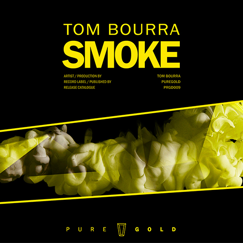 SMOKE Cover.jpg